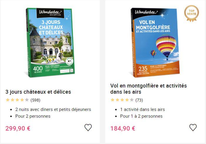 vol-montgolfiere-wonderbox-avis