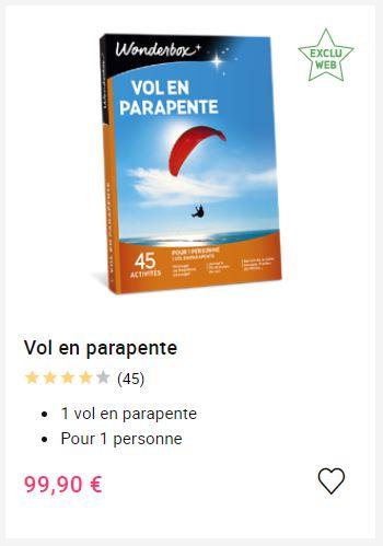 wonderbox-vol-parapente