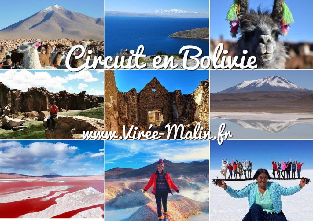 Circuit-Bolivie