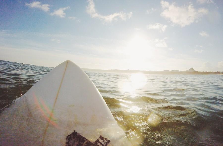 activite-surf-dans-les-landes