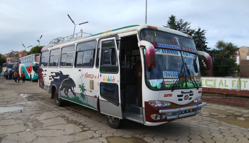 bus-bolivie