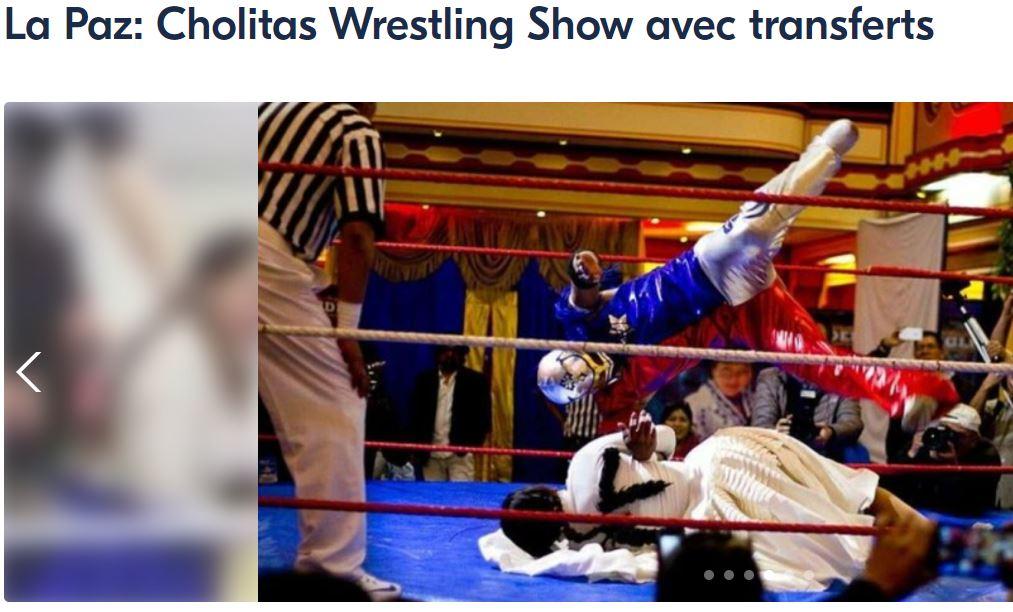 cholitas-wrestling-show-la-paz-activite