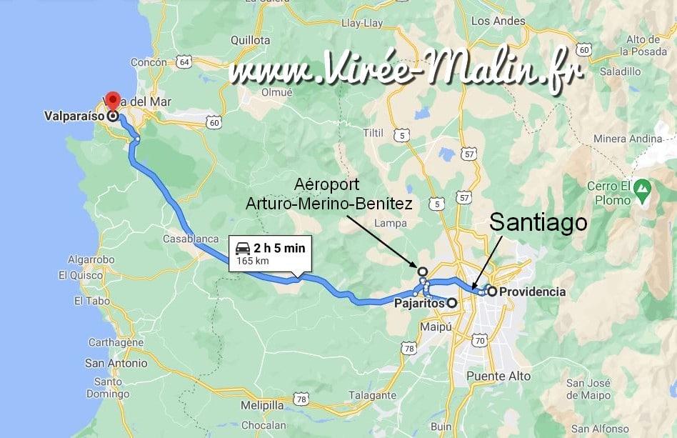 circuit-visite-chili-santiago-valparaiso