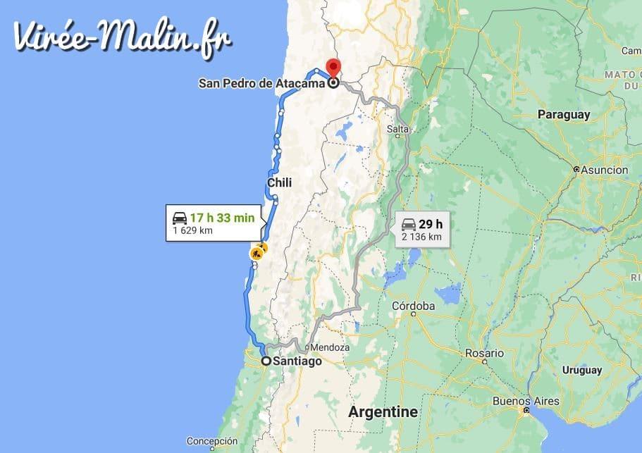 comment-rejoindre-san-pedro-atacama-santiago