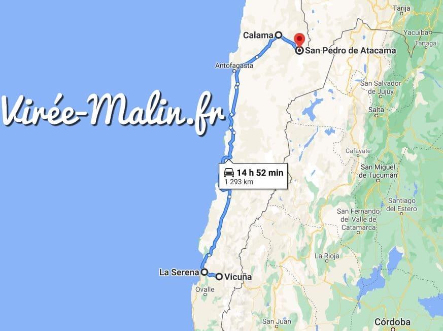 comment-rejoindre-san-pedro-de-atacama-depuis-vale-del-elqui-serena