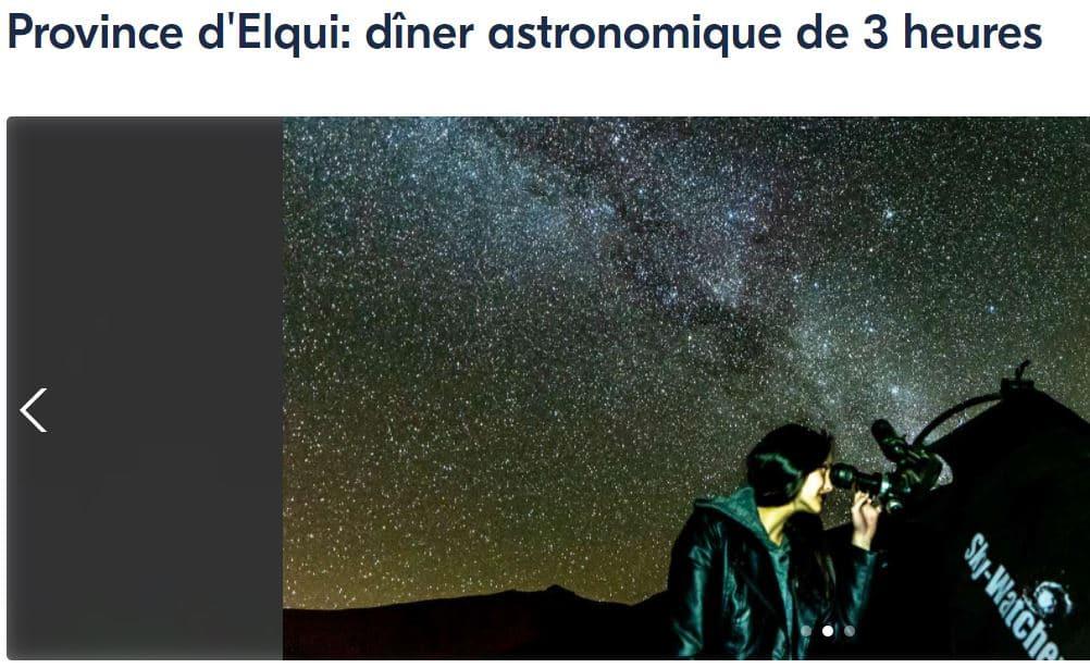 diner-astronomique-valle-Valle-del-Elqui-chili