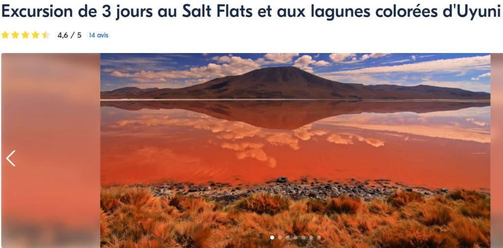 excursion-3-jours-desert-sel-et-lagune-colorees-uyuni