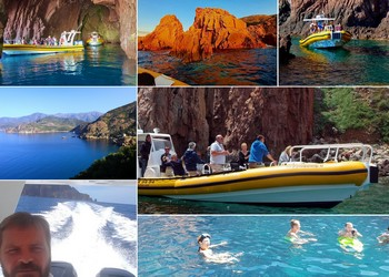 excursion-bateau-depuis-OTA-porto-corse