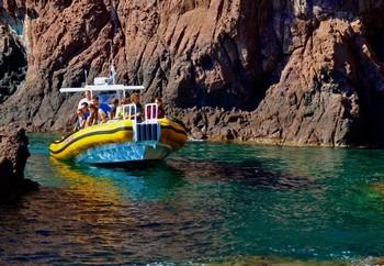 excursion-bateau-depuis-porto-ota