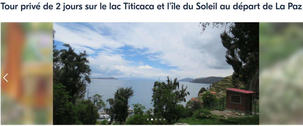 excursion-depuis-la-paz-lac-titicaca