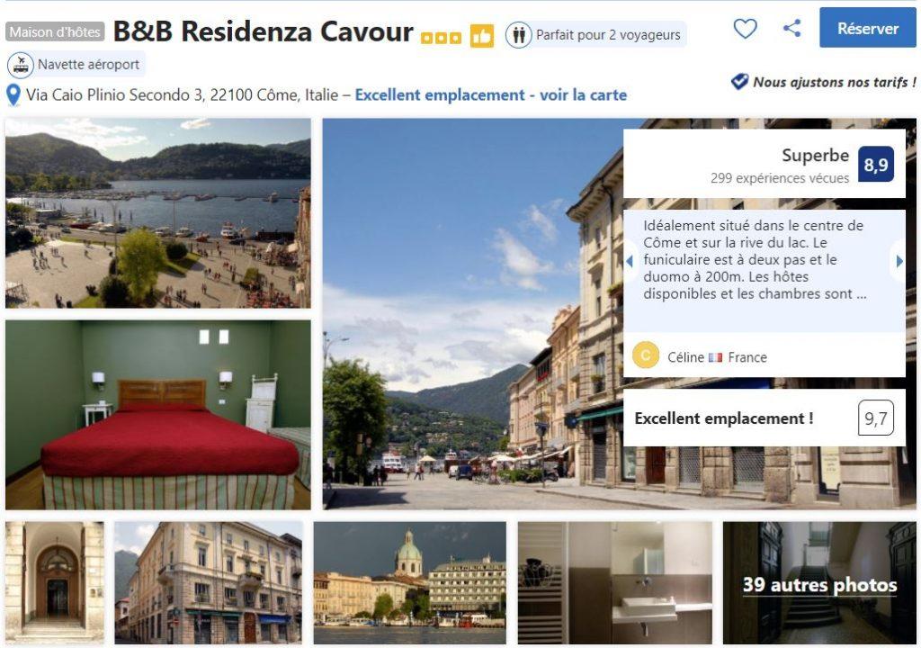 hotel-bien-situé-a-come