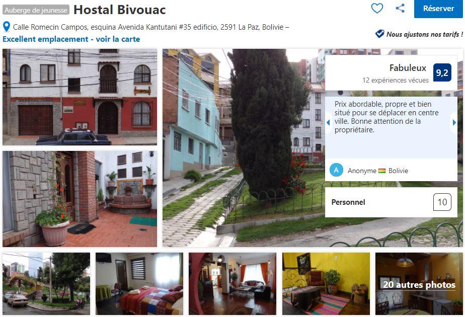 hotel-bien-situe-la-paz-bolivie
