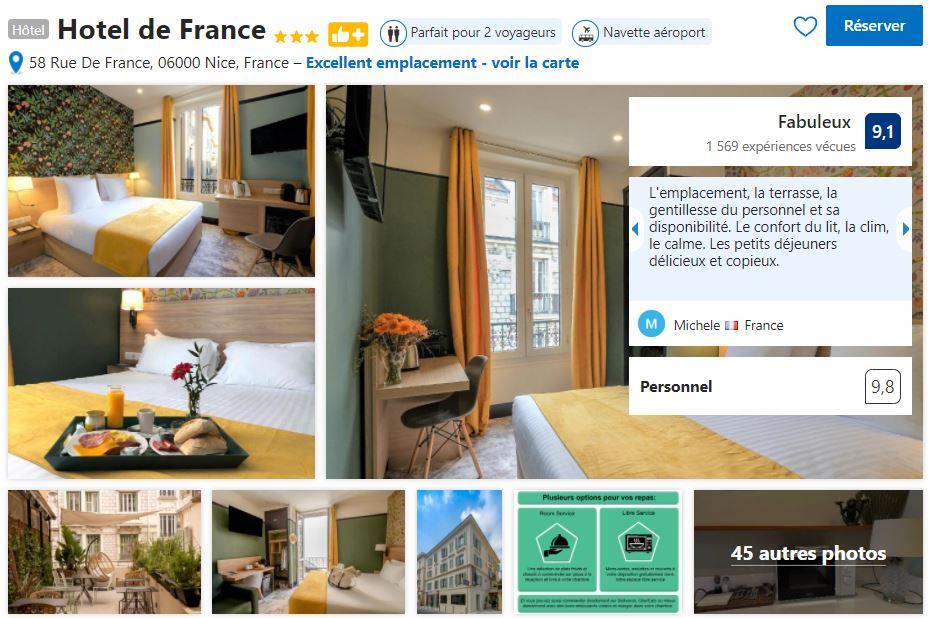 hotel-pas-cher-nice