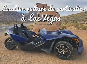 louer-voiture-particulier-las-vegas
