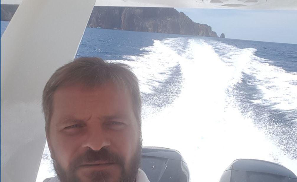 meilleures-excursion-bateau-depuis-porto