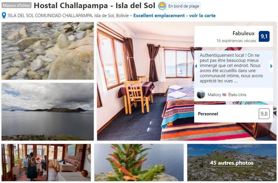 ou-dormir-isla-del-sol-bolivie