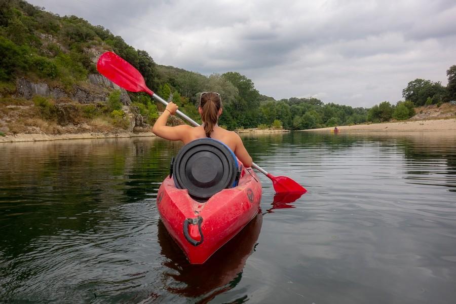 ou-faire-canoe-dans-les-landes