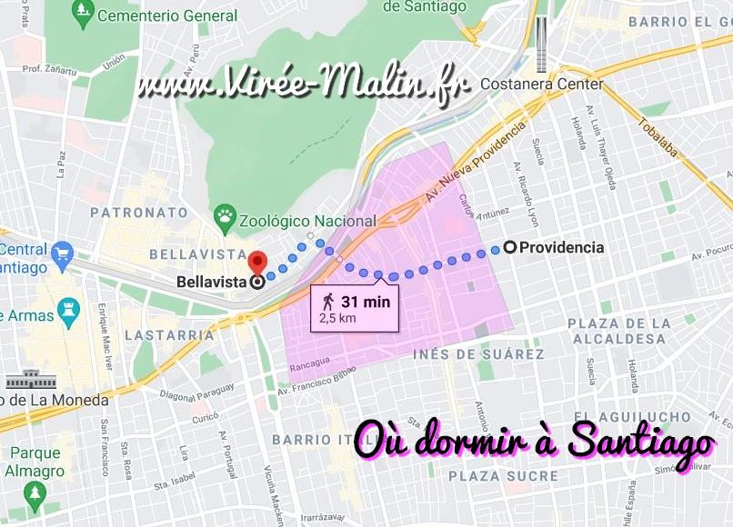 quel-quartier-loger-santiago-providencia-ou-bellavista