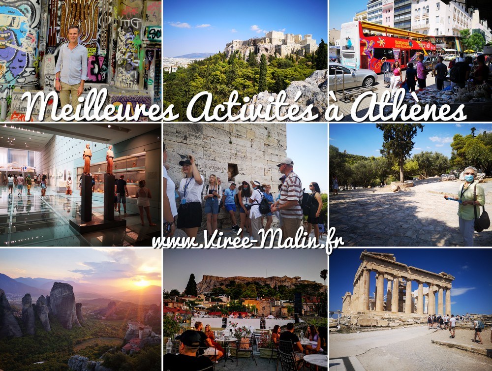 top-activites-athenes