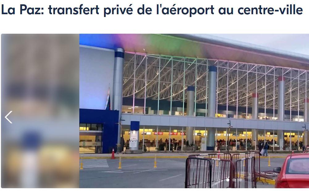 transfert-aeroport-la-paz-hotel