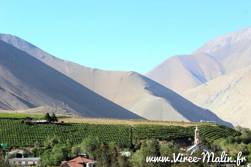 valle-del-elqui-incontournable-chili