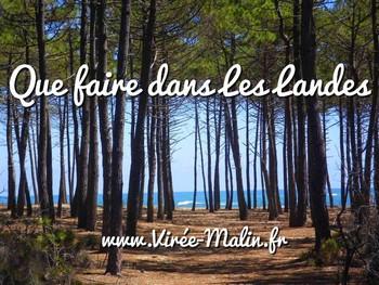 visite-Les-Landes