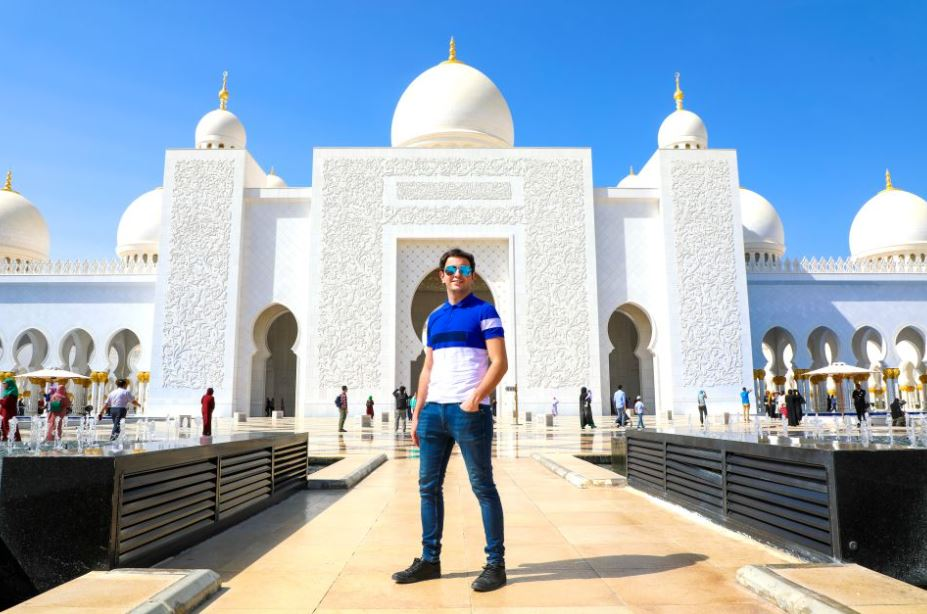visite-musee-abou-dhabi