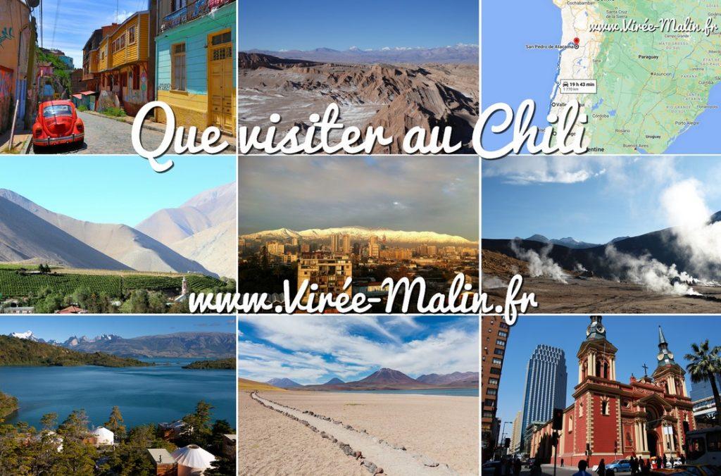 visiter-chili