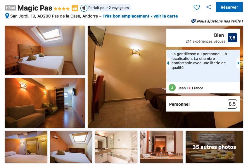 hotel-pied-des-pistes-andorre-Port-Envalira