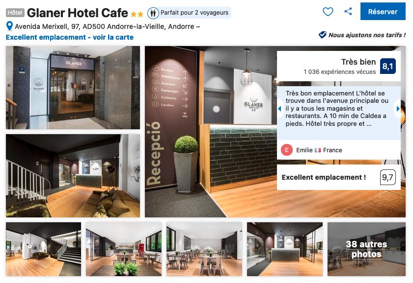 andorre-hotel-bon-marche-confortable-et-bien-place