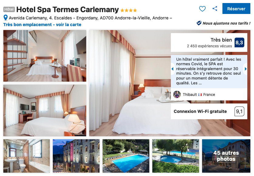 andorre-hotel-spa-haut-de-gamme-avec-thalassotherapie-jacuzzi-massages