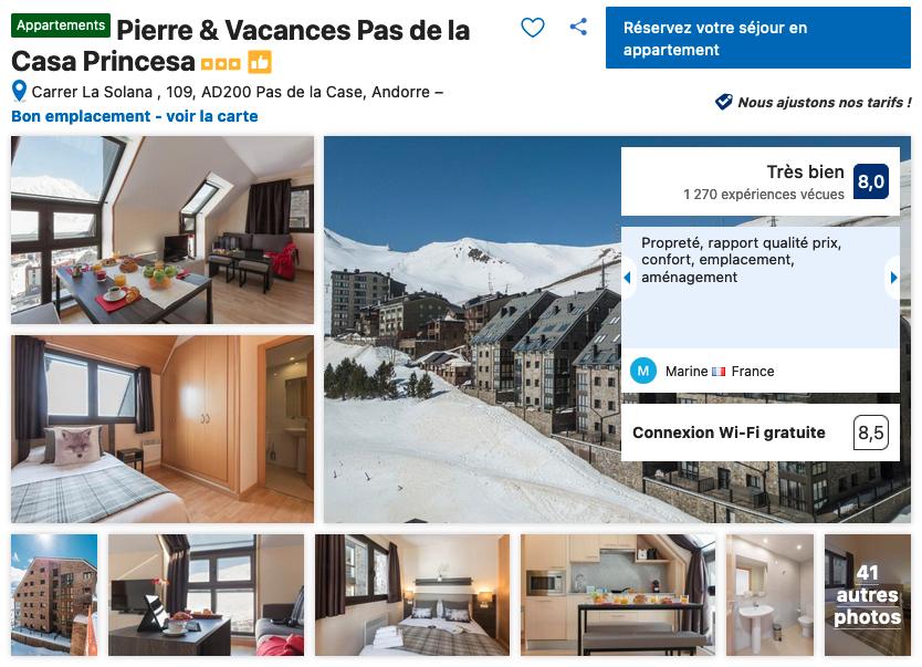andorre-pierre-et-vacances-logements-pratiques-bon-rapport-qualite-prix-ideal-famille