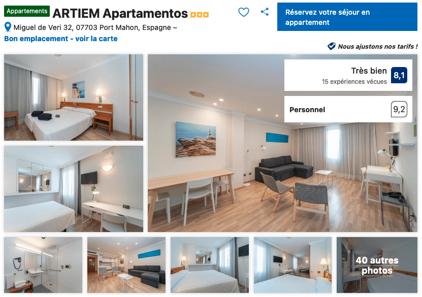 appartements-climatises-propres-et-confortables-en-plein-coeur-de-port-mahon-minorque