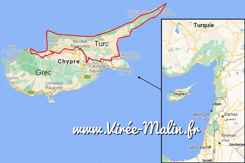 carte-ile-chypre-turc-grec