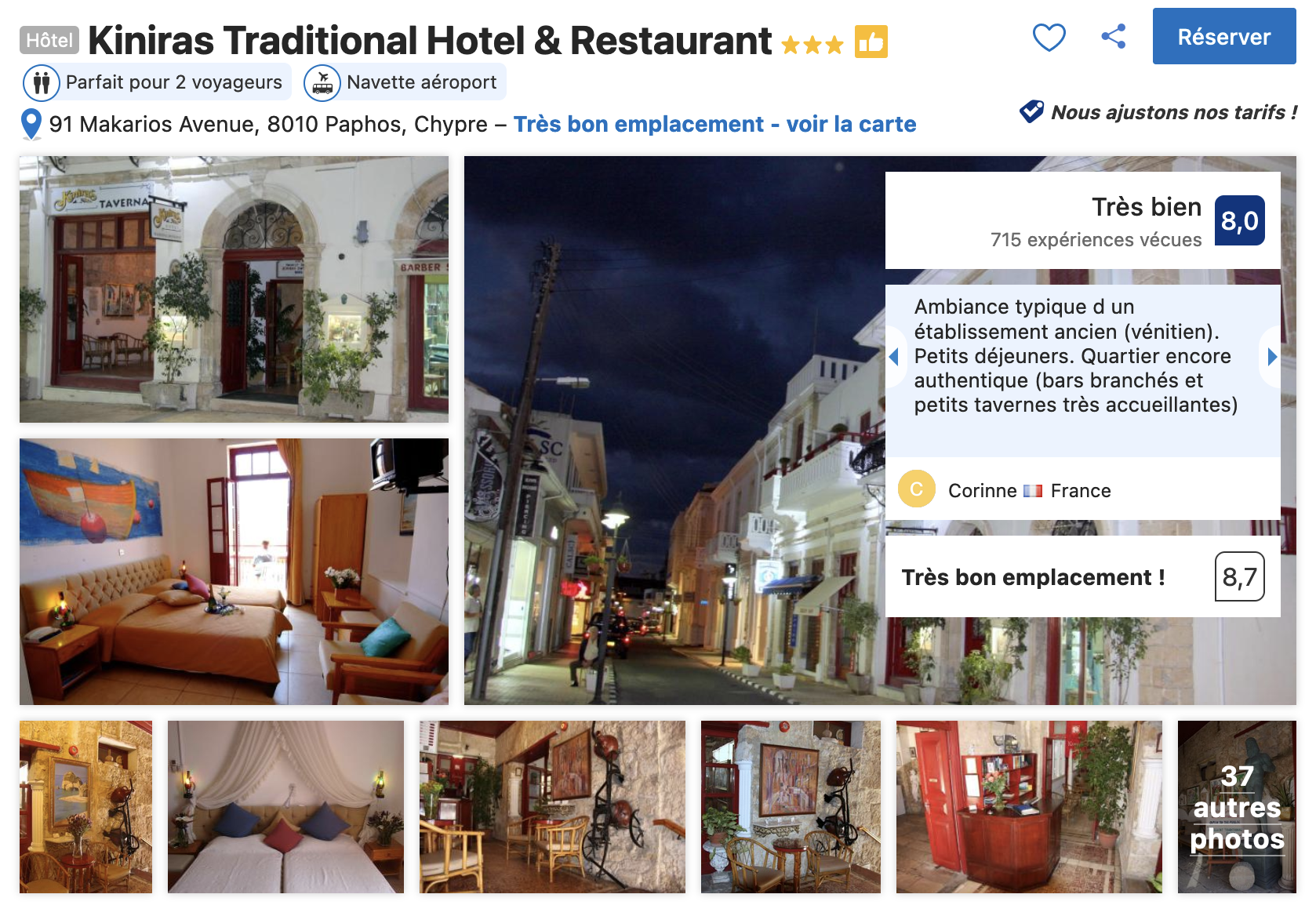 chypre-hotel-autenthique-proche-vieille-ville-paphos