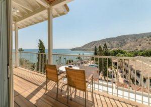Où loger à Chypre pour profiter de votre séjour