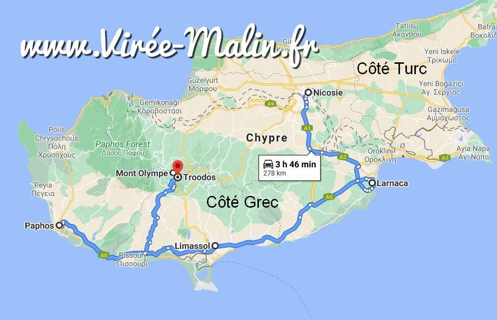 dans-quelle-ville-loger-chypre-ouest-cote-grece