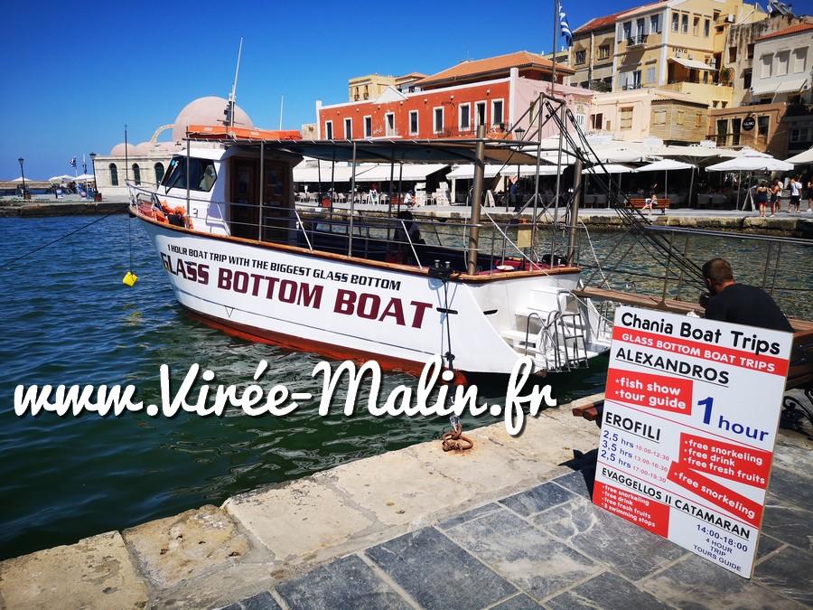 excursion-bateau-depuis-la-canee