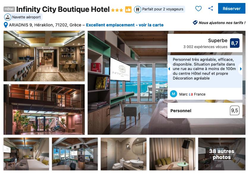 heraklion-hotel-trois-etoiles-dans-quartier-historique-de-la-ville