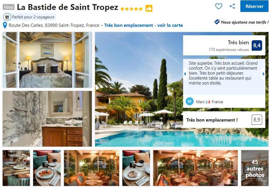 hotel-5-etoiles-saint-tropez