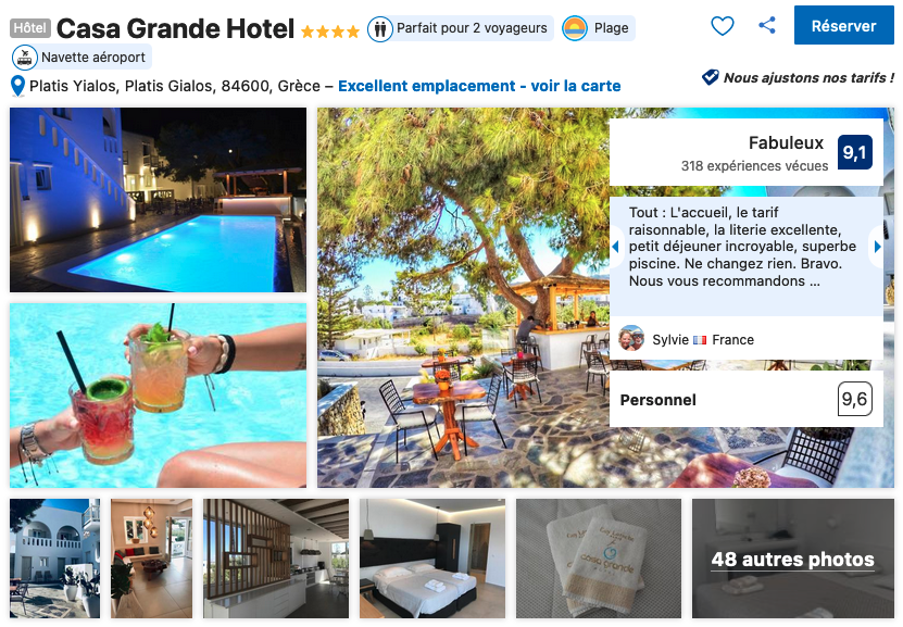 hotel-avec-piscine-et-vue-sur-mer-mykonos