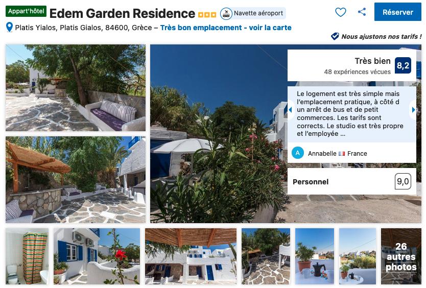 hotel-bien place-a-platis-gialos-proche-plage-somptueuse-de-mykonos
