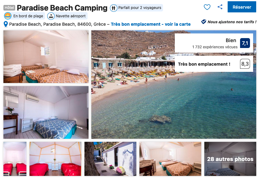 hotel-bungalows-proche-de-la-plage-tres-accessible-mykonos