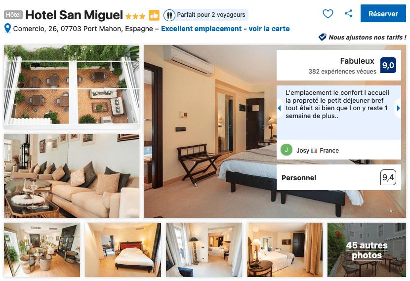 hotel-confortable-dans-centre-historique-minorque-avec-chambre-spacieuse