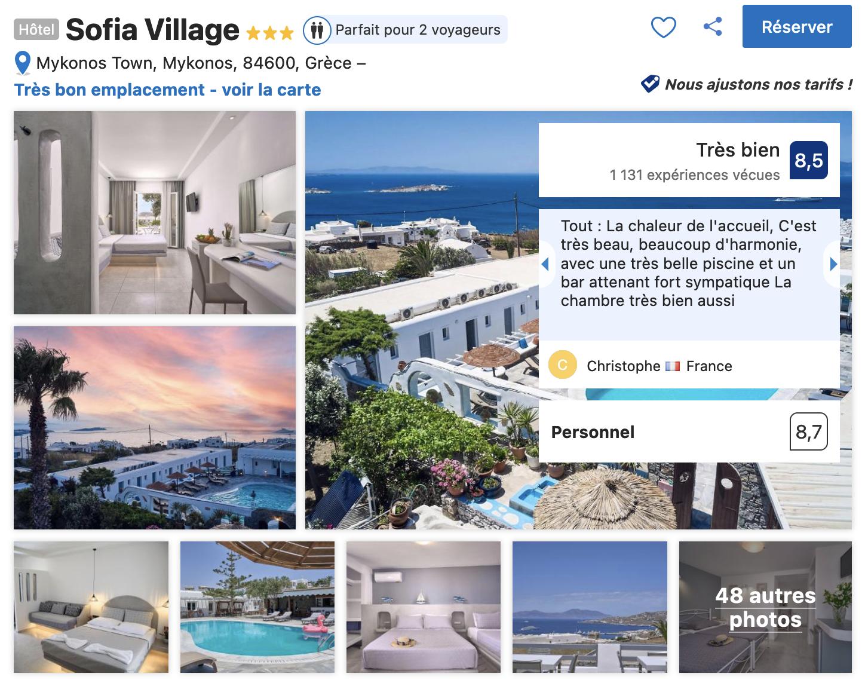 hotel-cyclades-typique-et-abordable-proche-moulin-a-vent-mykonos