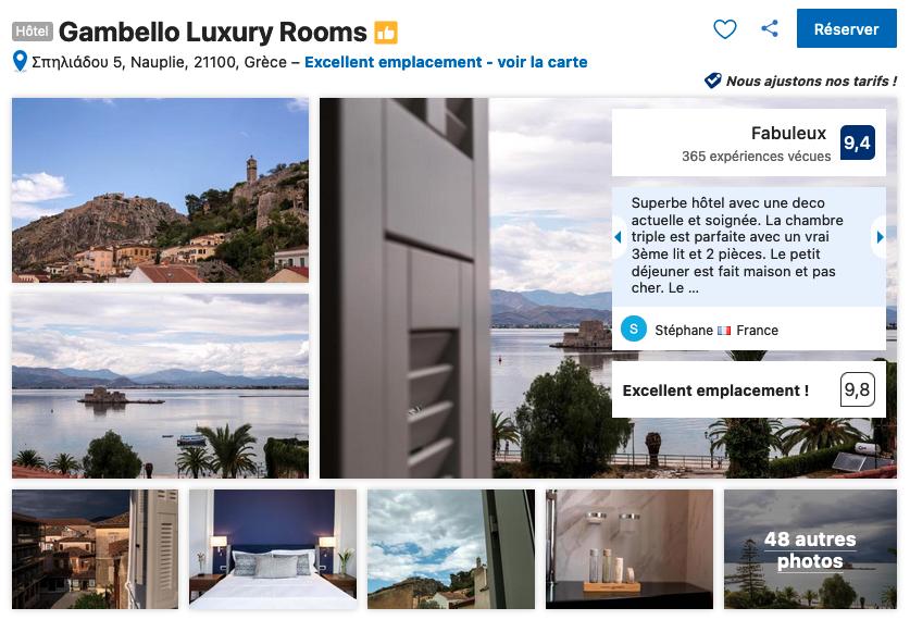 hotel-de-charme-a-nauplie-proche-de-la-mer-et-du-chateau-akronafplia