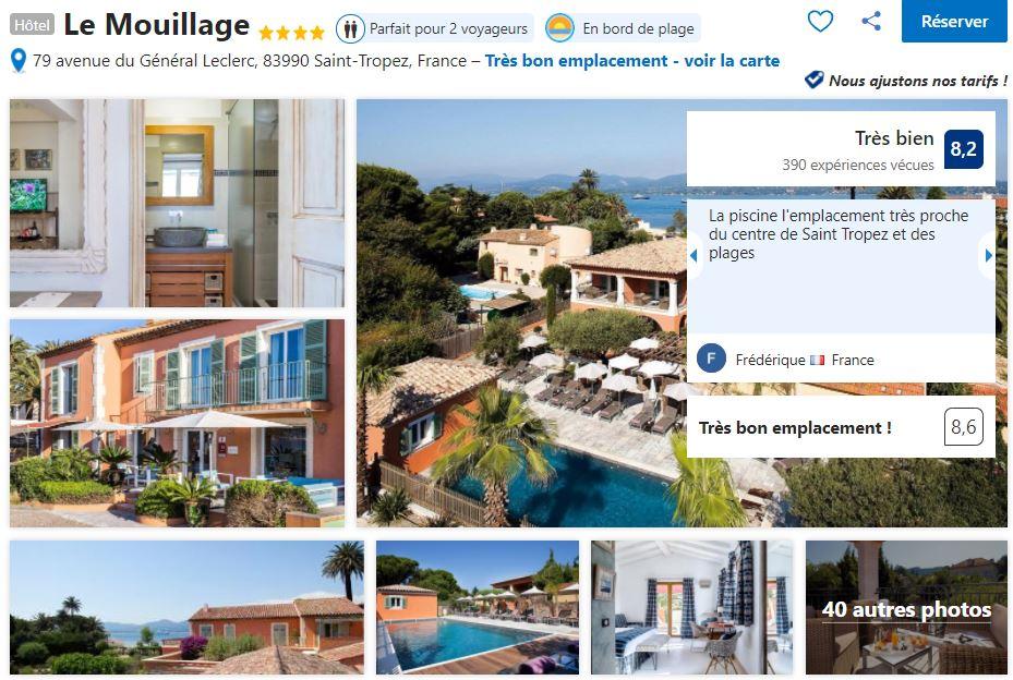 hotel-de-luxe-saint-tropez
