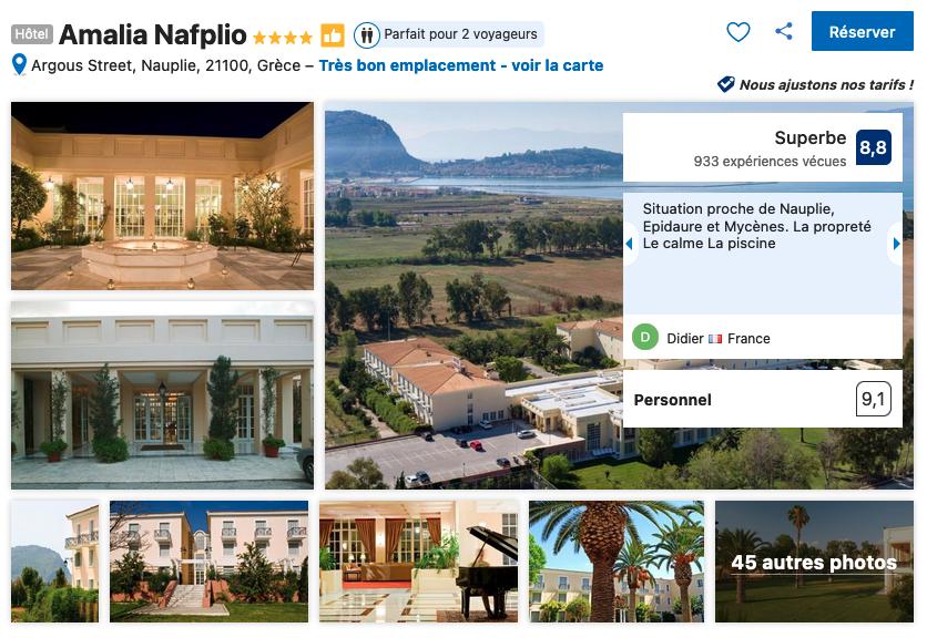 hotel-de-standing-a-nauplie-avec-piscine-et-jardin-luxuriant
