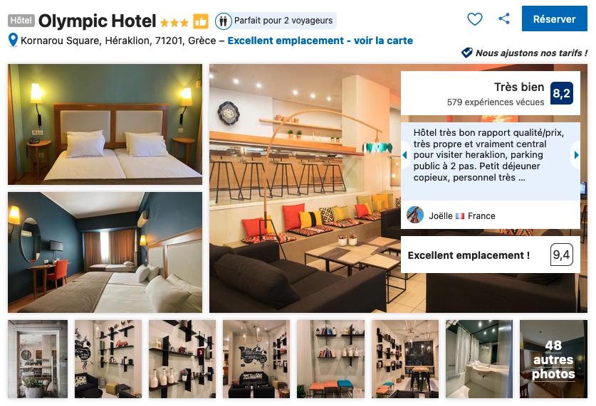 hotel-heraklion-avec-tres-bon-rapport-qualite-prix