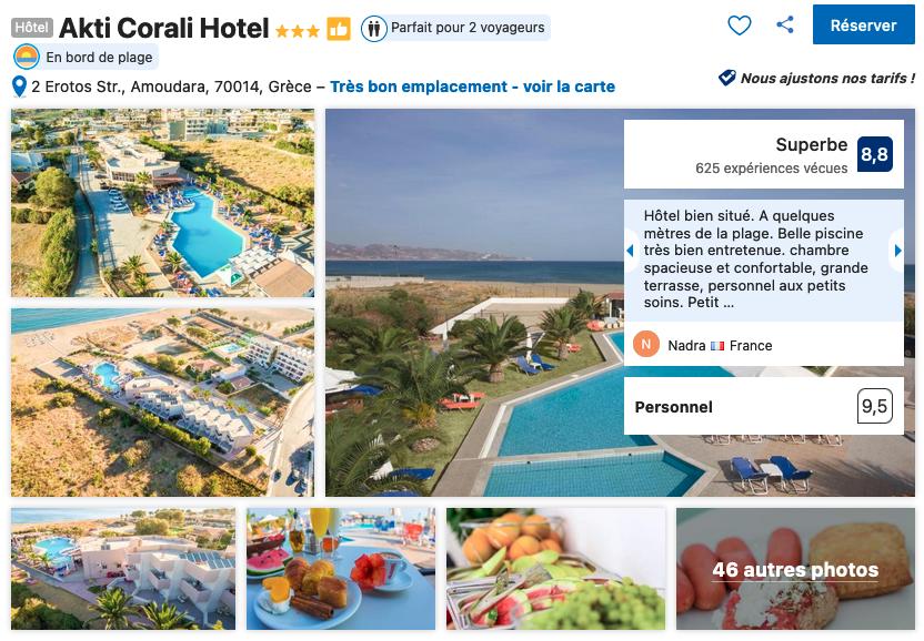 hotel-heraklion-calme-avec-acces-direct-plage